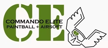 Commando Elite Paintball and Airsoft Centre